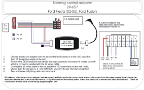 ford expedition radio wiring diagram 2004 ford expedition radio