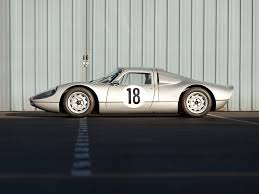 porsche 904 rear ride of the day porsche 904 carrera
