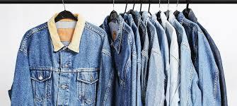 designer secondhand a guide to buying vintage second designer menswear