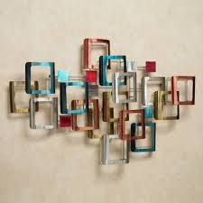 statues for home decor metal wall art sculptures touch of class
