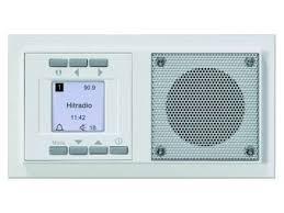 radio im badezimmer badezimmer radio haus billybullock us
