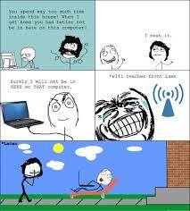 Funny Computer Meme - funny computer memes google search funny pinterest meme