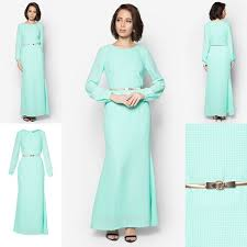 jubah moden 20 best a design r images on kebaya mimosas and