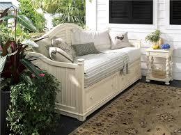 Paula Deen Furniture Sofa by Universal Furniture Beds Metal Beds