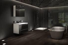 schwarze badezimmer ideen schwarzes badezimmer tagify us tagify us