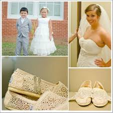 Wedding Shoes Toms 48 Best Toms Wedding Shoes Images On Pinterest Cheap Toms Tom