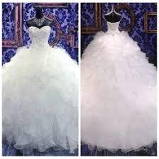 big wedding dresses discount big cathedral wedding dresses 2017 big cathedral