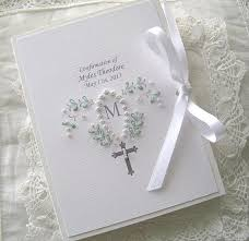 baptism engraved gifts baptism photo album communion or new baby by daisyblu