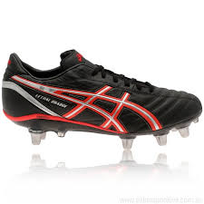 s rugby boots canada inexpensive purple nike hyper quickness basketball mens shoes