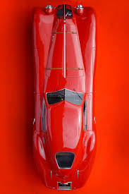374 best voitures et motos images on pinterest