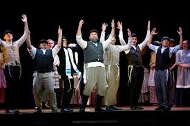 Fiddler On The Roof Movie Online Free by Hollywood Pantages Blog