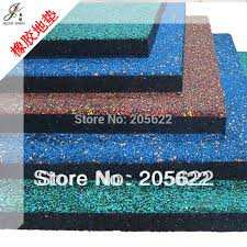 Rubber Mats For Backyard by Outdoor Safety Flooring For Playgrounds Carpet Vidalondon