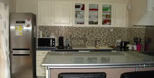stickers pour carrelage mural cuisine stickers pour carrelage mural cuisine adhesif pour carrelage avec
