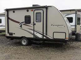 ultra light hybrid travel trailers 19 best hybrid travel trailers images on pinterest hybrid travel