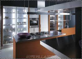 Home Design Latest Trends New Trends In Kitchen Design Pleasing New Home Kitchen Designs