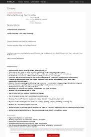 Cabinet Maker Job Description by Doc 585643 Engineer Job Description U2013 10 Civil Engineer Job