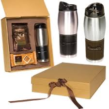 coffee gift sets godiva coffee cookies with tumbler gift set