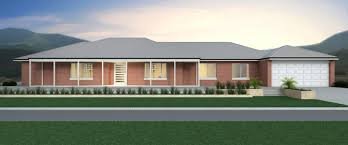 pole home design queensland brick home designs qld boral brick qld woodstock standard series