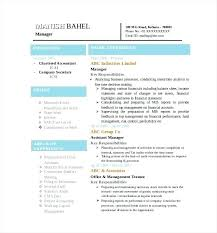 resume template in word 2017 help download resume template word free word resume templates for