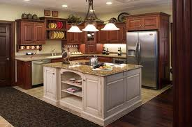 custom kitchen cabinet ideas 4 benefits of custom designed kitchen cabinets mission kitchen