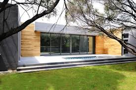 scandinavian style house design ideas u0026 pictures homify