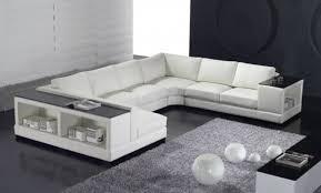 canapé d angle blanc conforama canape cuir blanc conforama designs de maisons 31 may 18 05 02 34