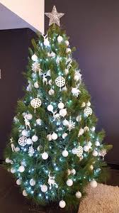 decorated trees hire rent tree