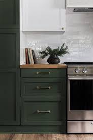 ikea kitchen cabinets eco friendly riverside retreat kitchen reveal
