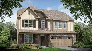 Oak Pointe Apartments Charlotte Nc by Quick Move In Homes Charlotte Nc New Homes From Calatlantic