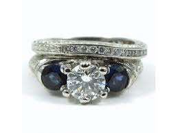 search for jewelry our products joint venture jewelry