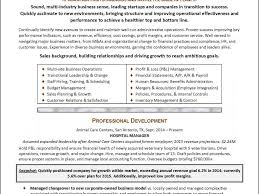 Career Switch Resume Sample by Picturesque Design Ideas Resume For Career Change 9 Resume Sample