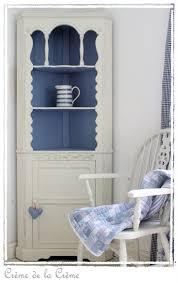 kitchen corner display cabinet 186 best deco for paula images on pinterest