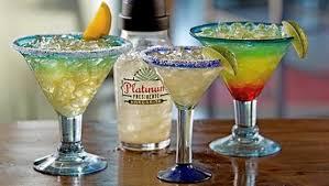 mixed drinks halflifetr info
