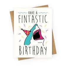 best 25 birthday card design ideas on diy birthday