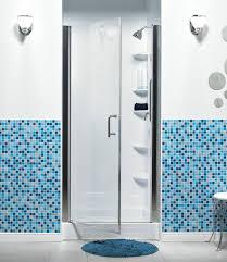 bath fitter dallas fort worth one day bath remodeling showerbathroomrenovation1