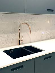 Kitchen Sinks Gold Coast Articles With Kitchen Sink Mixer Taps South Africa Tag Kitchen