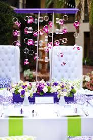 Purple Wedding Decorations Royal Purple Wedding Décor Tips Decorazilla Design Blog