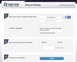 serve prepaid card american express serve prepaid card review