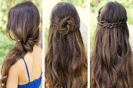 amazing hair extensions amazing hair extension tips and tricks top pakistan