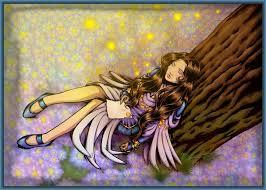 imagenes de amor triste animadas imagenes de dibujos animados tristes y originales fotos de tristeza