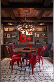 Best  Contemporary Games Room Furniture Ideas On Pinterest - Family room tables