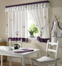 kitchen curtains design ideas simple kitchen curtains ideas creative kitchen curtains