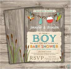 fishing themed baby shower best 25 fishing baby showers ideas on fishing party