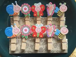 wooden party favors compare prices on wooden party favors online shopping buy low