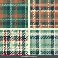 plaid vs tartan tartan vectors photos and psd files free download