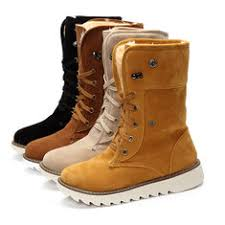 womens boots size 5 boots buy cheap boots from banggood