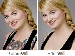 tattoo camo before and after veil cover cream tattoo refill finishing powder 10g