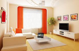 best interior ideas home living room design with delightful 17