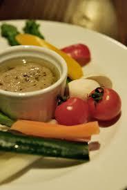 recette cuisine italienne gastronomique bagna cauda recette italienne la cuisine italienne