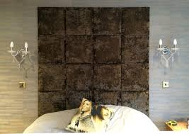 leicester headboard co quality headboard solutions in leicester